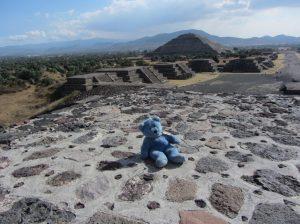 Teotihuacan-qpr
