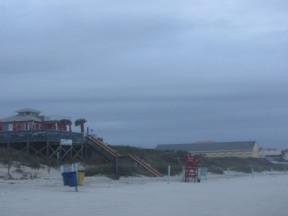 Dunes, New Smyrna Beach, Florida
