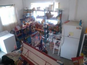 Tienda, Teloloapan, Mexico